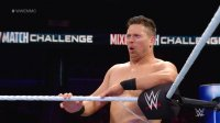 Mixed_Match_Challenge the_miz wwe // 960x538 // 494.3KB