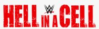 hell_in_a_cell logo wwe // 860x260 // 103.0KB