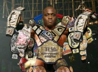 NXT_Championship Parody TNA_World_Heavyweight_Championship WWE_Cruiserweight_Championship bobby_lashley ecw_championship hunter_hearst_helmsley internet_championship million_dollar_championship money_in_the_bank_briefcase slammy_award smoking_skull_belt tna tna_x-division_championship wwe wwe_championship wwe_diva's_championship wwe_intercontinental_championship wwe_tag_team_championship wwe_united_states_championship wwe_world_heavyweight_championship wwf_championship wwf_european_championship wwf_hardcore_championship // 529x390 // 142.4KB