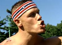 commercial headband john_cena survivor_series wwe // 414x308 // 187.7KB