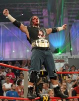 NWA_World's_Heavyweight_Championship raven tna // 433x549 // 112.9KB
