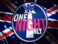 One_Night_Only logo wwf // 424x318 // 177.7KB
