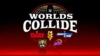 205_Live NXT_UK Raw Worlds_Collide logo nxt smackdown wwe // 215x121 // 4.6KB