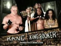 arms_folded booker_t crown frowning kane king_booker match_card no_way_out sharmell smiling wwe // 512x384 // 36.2KB