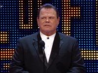 WWE_Hall_Of_Fame_Induction_Ceremony jerry_lawler suit wwe // 424x318 // 232.9KB