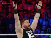 Kevin_Owens Payback kevin_steen wwe // 424x318 // 184.8KB