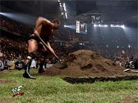 autoplay_gif burial gif shovel smackdown the_rock wwf // 200x150 // 1.6MB