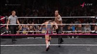 Baron_Corbin Chad_Gable autoplay_gif end_of_days nxt wwe // 200x112 // 2.1MB