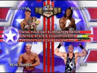 booker_t john_cena match_card rene_dupree rob_van_dam the_great_american_bash // 960x720 // 893.9KB