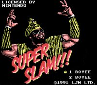 Parody autoplay_gif macho_man_randy_savage super_slam tri.moon // 200x175 // 70.9KB