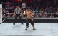 Killswitch Raw autoplay_gif gif john_cena referee wwe zack_ryder // 200x124 // 511.4KB