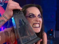 Poison daffney destination_x tna // 424x318 // 179.2KB