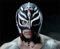 WWE_2K18 autoplay_gif commercial gif mask rey_mysterio wwe // 242x200 // 2.3MB