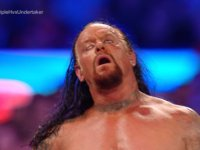 Super_Show-Down undertaker wwe // 424x318 // 176.5KB