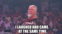 came kevin_nash laughing macro tna // 600x338 // 199.6KB