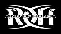 logo ring_of_honor // 1200x675 // 82.9KB