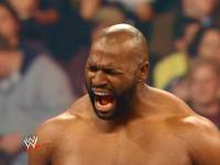 ezekiel_jackson royal_rumble wwe yelling // 424x318 // 168.5KB