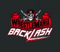WrestleMania_Backlash logo wwe // 212x183 // 29.5KB