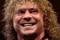 Raw brian_pillman smiling wwf // 352x234 // 32.8KB