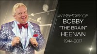 "Bobby_""The_Brain""_Heenan in_memory wwe // 1200x675 // 127.2KB"