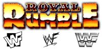 logo royal_rumble wwf // 900x450 // 57.1KB