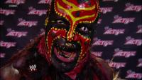 WWE_Active smiling the_boogeyman wwe // 1280x720 // 142.8KB
