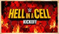 hell_in_a_cell logo wwe // 284x162 // 118.5KB