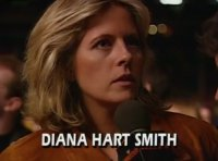 diana_hart_smith summerslam wwf // 690x514 // 477.0KB