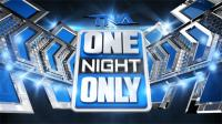 One_Night_Only logo tna // 588x331 // 69.2KB