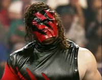 Raw kane mask wwf // 365x290 // 205.0KB