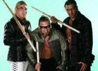 Havok Johnny_Devine Martyr Matt_Bentley Serotonin kazarian kendo_stick smiling tna // 407x295 // 21.2KB