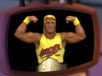 hulk_hogan space_ghost_coast_to_coast wcw_championship // 424x318 // 176.6KB