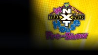 NXT_Take_Over_In_Your_House logo nxt wwe // 1350x775 // 1.3MB