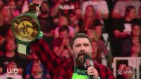 Raw WWE_247_Championship mick_foley microphone wwe // 1200x675 // 111.9KB