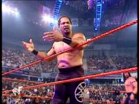 A.P.A. faarooq john_bradshaw_layfield judgment_day ron_simmons wwf // 424x318 // 248.4KB