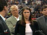 Raw autoplay_gif gerald_brisco gif pat_patterson stephanie_mcmahon suit vince_mcmahon wwf // 200x150 // 3.1MB