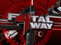 fatal_4_way logo wwe // 424x318 // 207.2KB