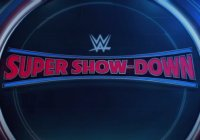 Super_Show-Down logo wwe // 453x318 // 163.3KB