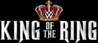 king_of_the_ring logo wwe // 1800x800 // 674.1KB