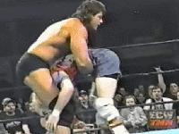 ECW_On_TNN autoplay_gif ecw gif mike_awesome powerbomb spike_dudley // 200x150 // 1.1MB