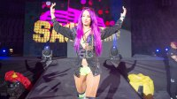 sasha_banks wwe // 1920x1080 // 1.1MB