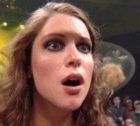autoplay_gif gif shocked smackdown stephanie_mcmahon wwf // 222x200 // 2.0MB