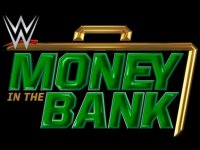 logo money_in_the_bank wwe // 424x318 // 124.3KB