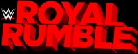 logo royal_rumble wwe // 620x247 // 73.2KB
