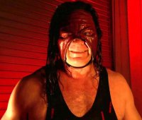 Raw kane mask smiling wwe // 805x685 // 51.6KB