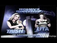 WWE_Women's_Championship lita match_card survivor_series trish_stratus wwe // 480x360 // 19.9KB