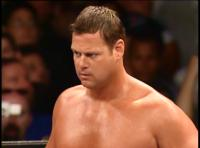 ecw mike_awesome one_night_stand wwe // 407x303 // 150.8KB
