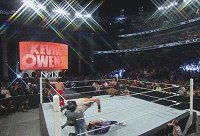 Kevin_Owens autoplay_gif gif kevin_steen royal_rumble wwe // 200x136 // 4.2MB