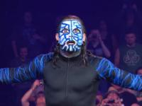 Jeff_Hardy One_Night_Only TNA_10_Reunion tna // 424x318 // 153.1KB
