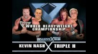 hunter_hearst_helmsley insurrextion kevin_nash match_card ric_flair shawn_michaels wwe // 1366x768 // 89.5KB